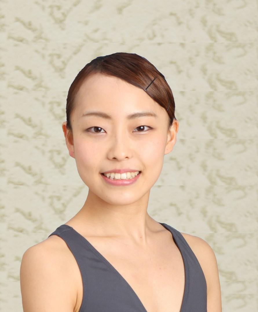 Shiori Suwano Page 2 Bird S Eye View Shiori Office Girls